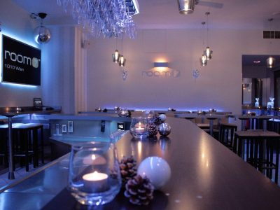 room7-1010-Wien-Weihnachten-feiern-2018_II