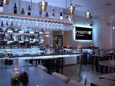 room7-1010-Wien-Weihnachten-feiern-2018_III