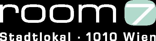 room7-weiss-mint-Stadtlokal-1010Wien