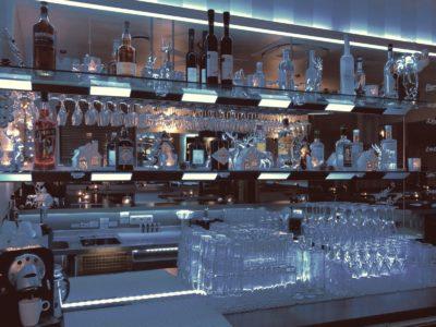 room7-Stadtokal-1010-Wien-Weihnachten-feiern-Bar-I