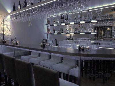 room7-Stadtokal-1010-Wien-Weihnachten-feiern-Bar-II
