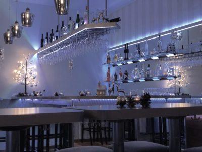 room7-Stadtokal-1010-Wien-Weihnachten-feiern-Bar-IV